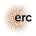 Credits: ERC